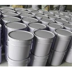 辽源环氧树脂,宝瑞树脂(图)图片