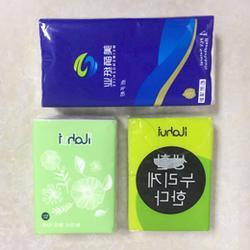 潜江餐厅纸巾 餐厅纸巾订做 餐厅纸巾(优质商家)图片