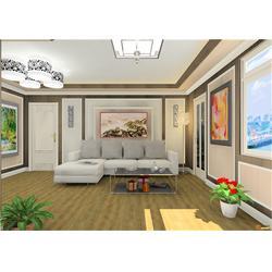 环保墙板价钱、环保墙板、保罗蓝森服务优良(查看)图片