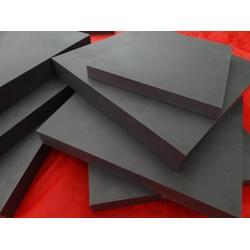 耐高温钨钢板材|富永硬质合金(在线咨询)|天津钨钢板材图片