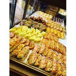 面包店加盟_面包店加盟_烤富烘焙(查看)图片
