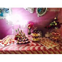 连云港蛋糕加盟,蛋糕加盟品牌排行榜,烤富烘焙(推荐商家)