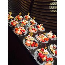 烤富蛋糕烘焙加盟-烤富烘焙-镇江蛋糕烘焙图片