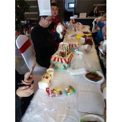 生日蛋糕加盟连锁-烤富蛋糕烘焙-无锡蛋糕加盟图片