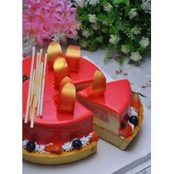 蛋糕烘焙加盟店_烤富烘焙(在线咨询)_常州烘焙加盟图片