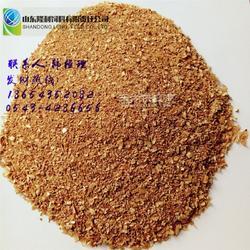 喷浆玉米胚芽粕隆利厂家销售,质优价廉,脱硫脱酸,欢迎选购!图片