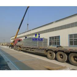 天水钢骨架轻型板,领航宏业建材(在线咨询),钢骨架轻型板厂家图片
