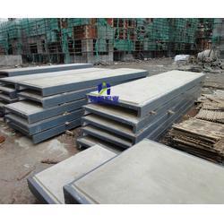 德州钢骨架轻型板|@领航宏业建材|钢骨架轻型板图片