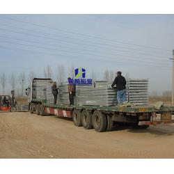 空间桁架轻型板供应商_内蒙古空间桁架轻型板_领航宏业图片