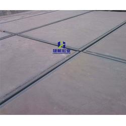 领航宏业建材诚信经营|空间桁架轻型板重量|烟台空间桁架轻型板图片