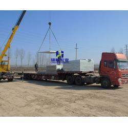领航宏业 购买钢骨架轻型板-内蒙古钢骨架轻型板图片