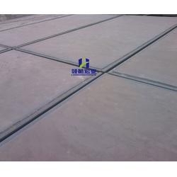 空间桁架轻型板,莱芜空间桁架轻型板,领航宏业诚信经营图片