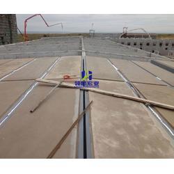 领航宏业建材|兴安盟钢桁架轻型板|钢桁架轻型板报价图片