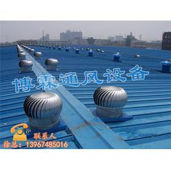 屋顶通风器_博霖通风设备质量上乘_屋顶通风器