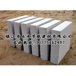 丹阳发泡保温板-镇江乐承建材保温材料-发泡保温板工程图片