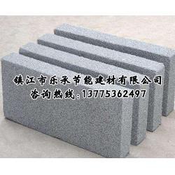 發泡保溫板報價,鎮江樂承建材(在線咨詢),句容發泡保溫板圖片
