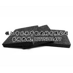 镇江乐承建材优质商家-A1级防火板企业-常州A1级防火板图片