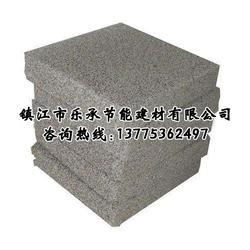 环保型水泥发泡保温板-镇江乐承建材保温材料图片