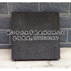 保温隔热水泥发泡板-镇江乐承建材优质企业图片