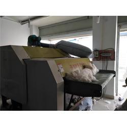 丽水梳理机-神云梳理机(在线咨询)梳理机图片