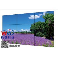 佐村镇打印机_微邈电子及时处理_打印机销售图片