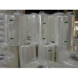 POF收缩膜、三奋包装、惠东POF收缩膜图片