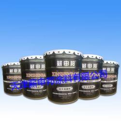 优质建筑涂料-北京优质建筑涂料-天津薪申邦涂料公司图片