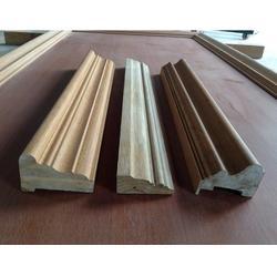 家旺木线厂(图)_供应实木线条_木线条图片