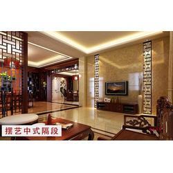 背景墙、家旺木线厂、惠州背景墙工艺图片