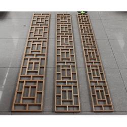 屏风工艺|家旺木线厂(在线咨询)|梁化镇屏风图片