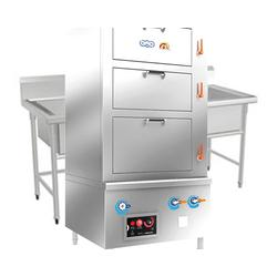 一套厨房设备多少钱,太原保泽酒店用品,厨房设备图片