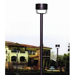 庭院灯商,庭院灯,众越光电 道路灯厂家(查看)图片