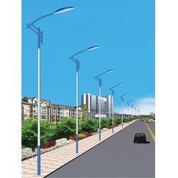 城市照明-led城市照明-众越光电(优质商家)图片