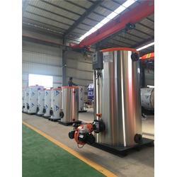 灯塔供暖锅炉 翔能温控 燃气供暖锅炉操作规程