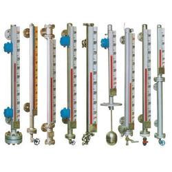 磁翻板液位计故障,金荷仪表(在线咨询),磁翻板液位计图片