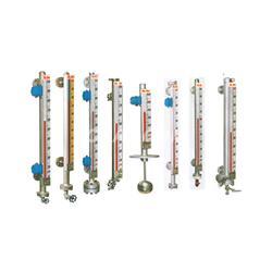 卫生型磁翻板液位计_磁翻板液位计_金荷仪表(查看)图片