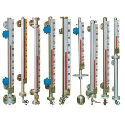 金荷仪表(图),磁翻板液位计生产厂家,磁翻板液位计图片