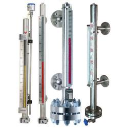磁翻板液位计配件-辽宁磁翻板液位计-金荷仪表图片
