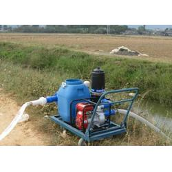 陕西流量计|农田灌溉水流量计|金荷仪表(优质商家)图片