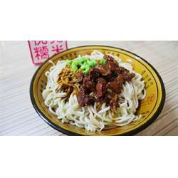 巴音郭楞黄焖鸡酱料-供应实惠的黄焖鸡酱料-领创宏图图片