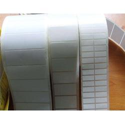 标签纸厂家 济南标签纸 昊辰通科技