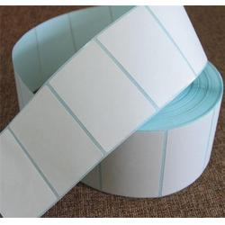 标签纸材质,昊辰通(在线咨询),临沂标签纸图片