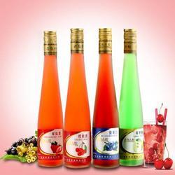 香城酒业(图),桑葚酒桑葚干红,桑葚酒图片