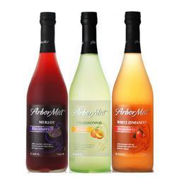 无花果酿果酒|吉安酿果酒|香城酒业水果加工(查看)图片