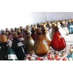 猕猴桃果酒加工-果酒加工-香城酒业水果酿酒图片