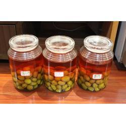阳江果酒、香城酒业水果酿酒、猕猴桃果酒图片