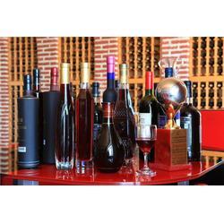 果酒加工、香城酒業、果酒加工廠家圖片