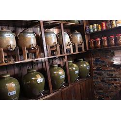 水果加工桑葚、香城酒业果酒加工、水果加工图片