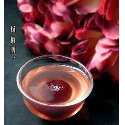 果酒厂家订制-香城酒业-黄石果酒厂家图片