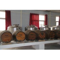 水果加工酒厂|香城酒业果酒加工|水果加工图片